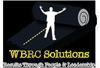 Logo-small-wbrc